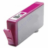 HP 920XL (CD973A) magenta patron - utángyártott chipes PQ