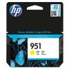 HP 951 (CN052AE)