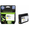 HP 951XL yellow CN048AE eredeti festékpatron - OfficeJet Pro 8100 8600 8610 8620 276dw 251dw