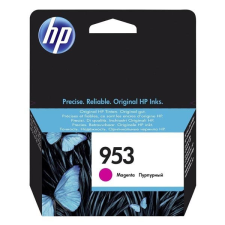 HP 953 (F6U13AE) nyomtatópatron & toner