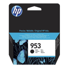 HP 953 L0S58AE nyomtatópatron & toner