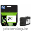 HP 953XL High Yield L0S70AE