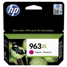 HP 963-XL (3JA28AE) nyomtatópatron & toner