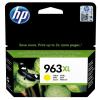 HP 963-XL (3JA29AE)