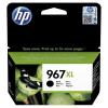 HP 967 (3JA31AE)