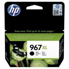 HP 967 (3JA31AE) nyomtatópatron & toner