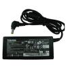 HP-A0301R3 19V 30W netbook töltő (adapter) utánygyártott tápegység