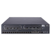 HP A5820-14XG-SFP+ Switch with 2 Slots / 0235A37L