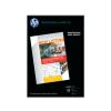 HP A/3 Matt Fotópapír 100lap 120g (Eredeti)