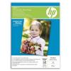 HP általános fotópapír Q5451A