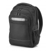 HP Business Backpack 17.3\'\'