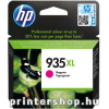 HP C2P25AE  No.935XL
