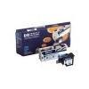 HP C4821A Tintapatron fej DesignJet 1050C nyomtatóhoz, HP 80 kék