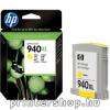 HP C4909A  No.940XL