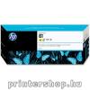 HP C4933A  No81