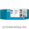 HP C5063A  400ml No.90