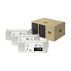 HP C5066A 3 pack Bk No.81 (Eredeti)
