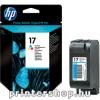 HP C6625A   No.17
