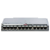 HP C8S47A HP Enterprise Brocade 16Gb/28 SAN Switch Power Pack+ for BladeSystem c-Class