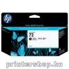HP C9403  No.72