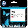 HP C9409A  No.70