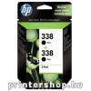 HP C9504EE  No.339