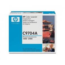 HP C9704A nyomtató kellék