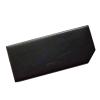 HP C9730A Bk 645A fekete toner chip CLJ5500 CLJ5550