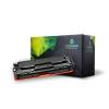 HP,Canon HP CB540A CRG116 CRG316 CRG416 CRG516 CRG716 CRG916 utángyártott Black toner 2200 oldal ICONINK