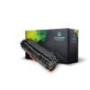 HP,Canon HP CC533A CRG118 CRG318 CRG418 CRG518 CRG718 CRG918 utángyártott Magenta toner 2800 oldal ICONINK