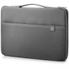 HP Carry Sleeve 14 &quot,