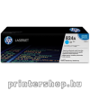 HP CB381A 21k No.824A