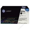 HP CB384A Dobegység ColorLaserJet CP6015, CM6040MFP nyomtatókhoz, HP 824A fekete, 35k (TOHPCB384A)