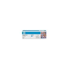 HP CC531A toner nyomtatópatron & toner