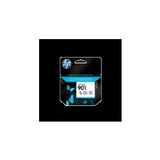 HP CC656AE 901 háromszínû eredeti tintapatron nyomtatópatron & toner