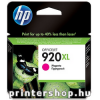 HP CD973AE  No.920XL