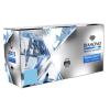 """HP CE255X / 55X toner """"Diamond"""" (utángyártott)"""