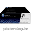 HP CE285AD 2x1,6k No.85