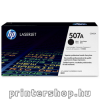 HP CE400A 5,5k No.507A