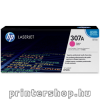 HP CE743A 7,3K No.307A