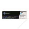 HP CF211A Lézertoner LaserJet Pro 200 M276N nyomtatóhoz, HP 131A kék, 1,8k
