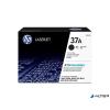 HP CF237A Létertoner LaserJet MFP M631,632,633,M607,608,609 nyomtatókhoz, HP, CF237A, fekete, 11K