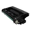 HP CF237X (37X) fekete utángyártott toner