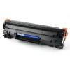 HP CF244A 44A utángyártott chipes toner 1.000 oldal kapacitással M15a M15w M28a M28w