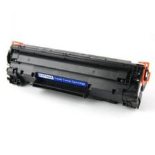 HP CF244A 44A utángyártott chipes toner 1.000 oldal kapacitással M15a M15w M28a M28w nyomtatópatron & toner