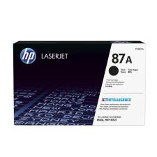 HP CF287A nyomtatópatron & toner