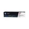 HP CF353A Lézertoner Color LaserJet Pro MFP M176n nyomtatóhoz, HP 130 magenta, 1k