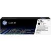 HP CF400X Lézertoner Color LaserJet Pro M252,M277 nyomtatóhoz, HP 201X fekete 2,8k