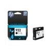 HP CN057AE Tintapatron OfficeJet 6700 nyomtatóhoz, HP 932 fekete, 400 oldal