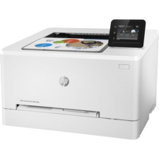 HP Color LaserJet Pro M254dw nyomtató